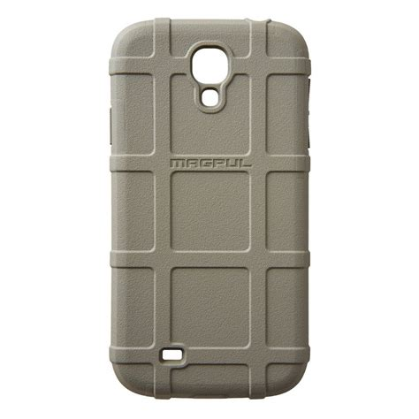 Magpul Field Case Galaxy S4 Review