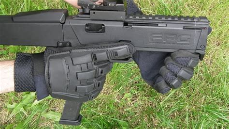 Magpul Fmg9 For Sale
