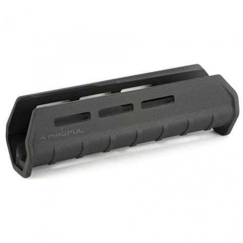 Magpul Forend Carbine Black