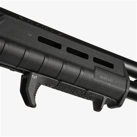 Magpul Forend Moe M-lok Remington 870