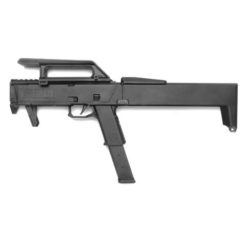 Magpul Fpg Airsoft For Sale