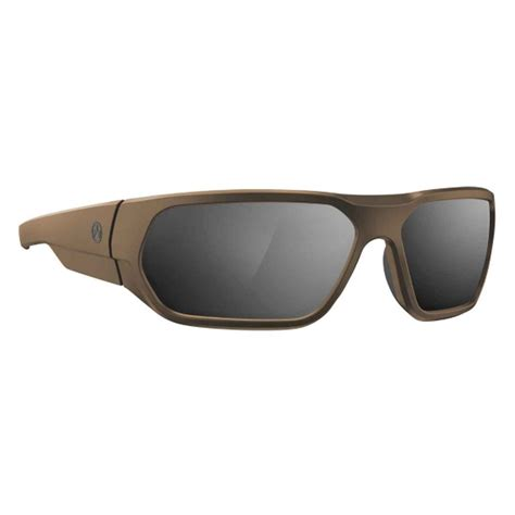Magpul Glasses For Sale