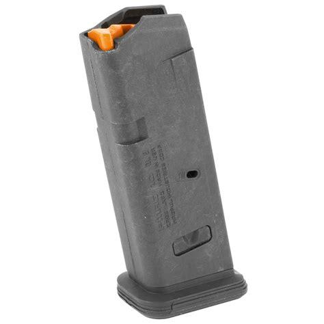 Magpul Glock 19 9mm Magazine