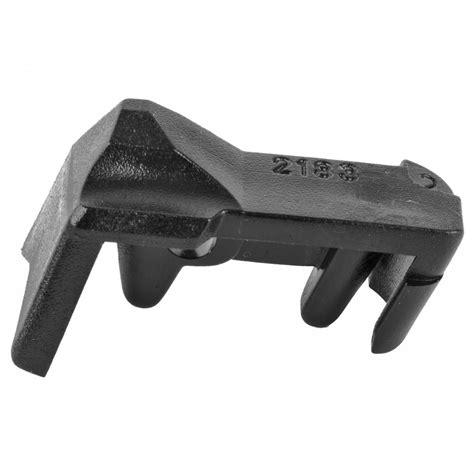 Magpul Glock Follower Oem 9mm
