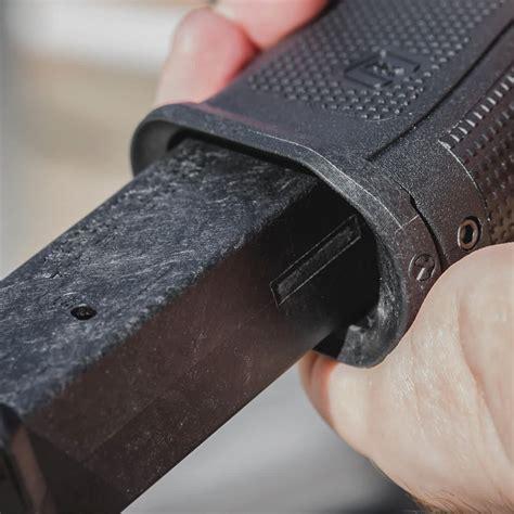 Magpul Glock Magwell Canada