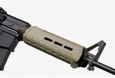 Magpul Handguard Ar Pistol