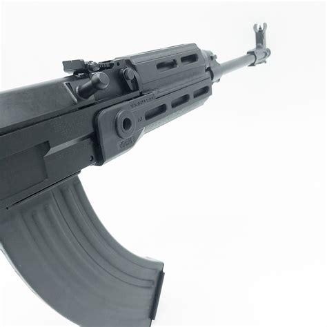 Magpul Handguard Vz58