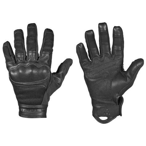Magpul Hard Knuckle Gloves