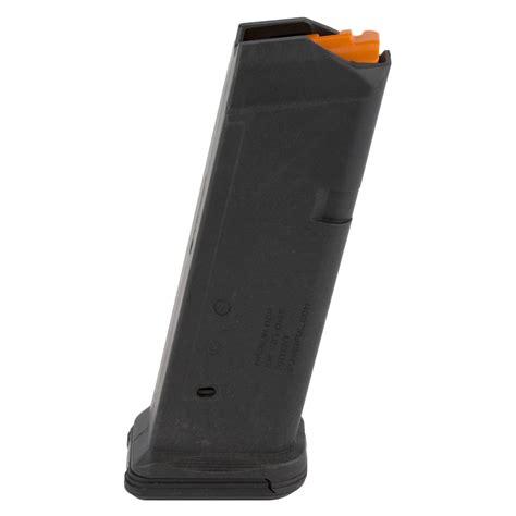 Magpul High Capacity Magazine For Glock 19
