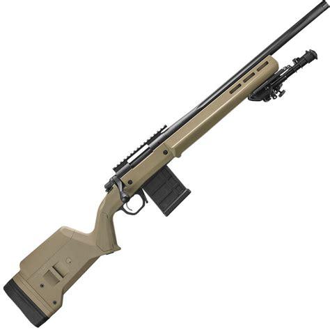 Magpul Hunter 700 Stock Remington 700 Tactical 308