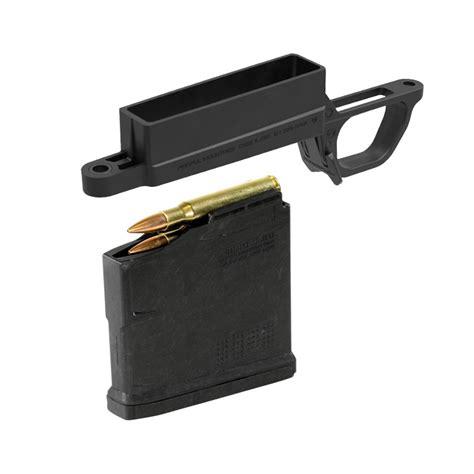 Magpul Hunter 700l With Magazine