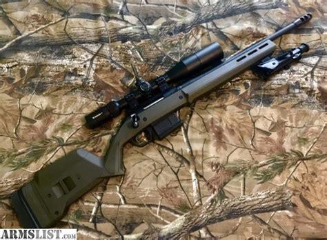 Magpul Hunter American Predator