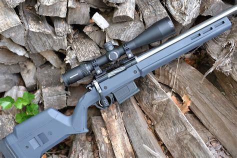 Magpul Hunter Stock For Mountain Rifle