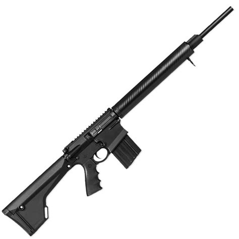 Magpul Hunter Style Stock For Winchester