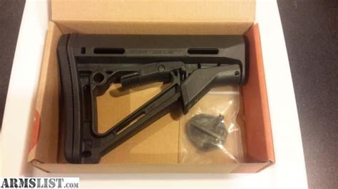 Magpul Industries Cage 1lx50