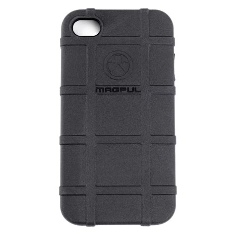 Magpul Iphone 4s Cover