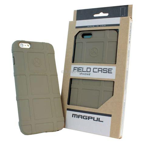 Magpul Iphone 5 Case Walmart