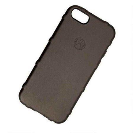 Magpul Iphone 5c Executive Field Case Iphone 5c Executive Field Caseblack