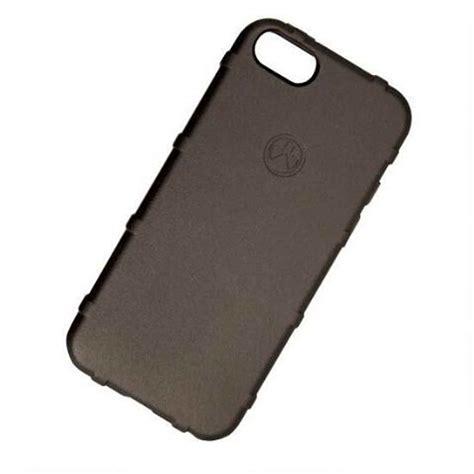 Magpul Iphone 5c Executive Field Case Iphone 5c Executive Field Casegray