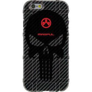 Magpul Iphone 6 Case Ebay