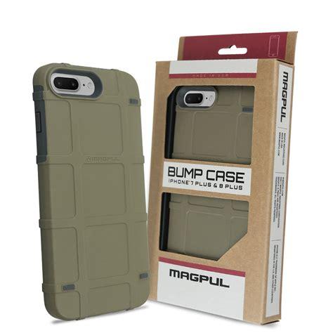 Magpul Iphone 7 Plus Bump Case