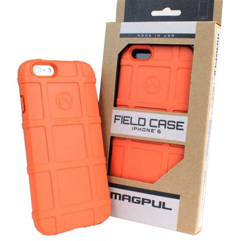 Magpul Iphone 8 Plus Case Review