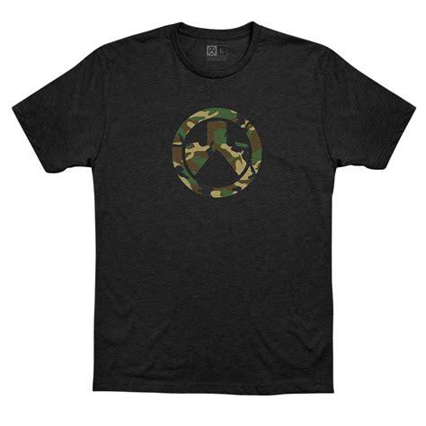 Magpul Kaneohe Short Sleeve Shirt