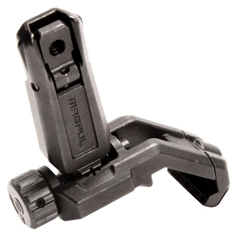 Magpul Mbus Pro Offset Sights For Sale