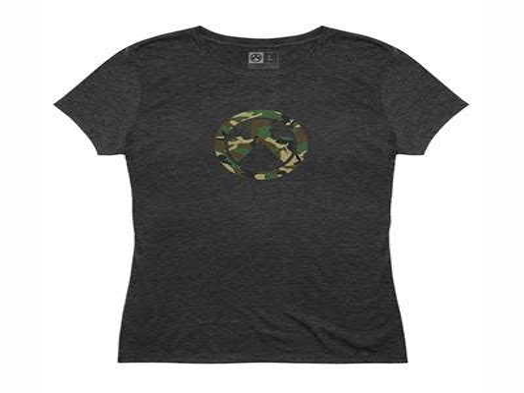 Magpul Mens Superweight Icon Tshirts Superweight Icon Tshirt Navy Xlarge