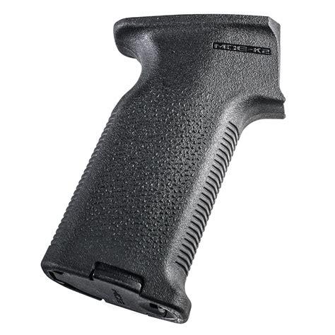 Magpul Moe Ak 47 74 Pistol Grip