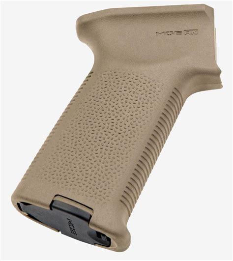 Magpul Moe Ak Grip Ak47 Ak74 Gunshop Ca