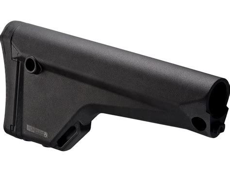 Magpul Moe Carbine Stock 308