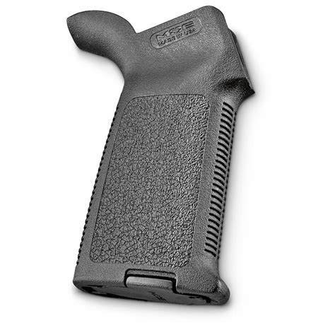 Magpul Moe Grip For Ar15 M4 Rifle