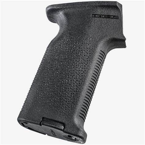 Magpul MOE K2 AK47 AK74 Grips - Botach Com