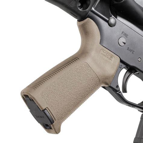 Magpul Moe Pistol Grip Ar 15