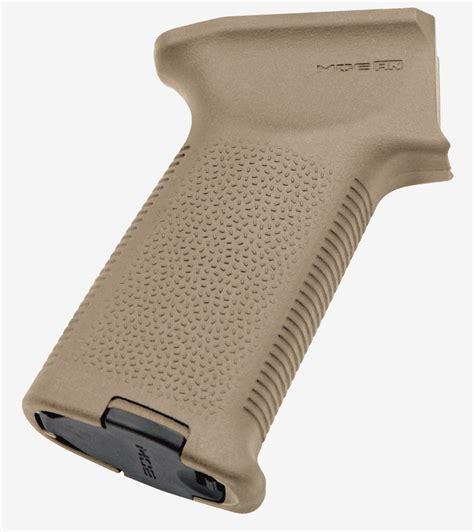 Magpul Moe Pistol Grip For Ak