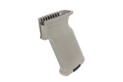 Magpul Moek2 Ak47 74 Pistol Grip
