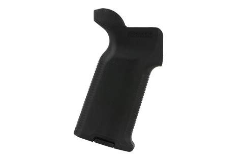 Magpul Moek2 Pistol Grip Black Mag532blk