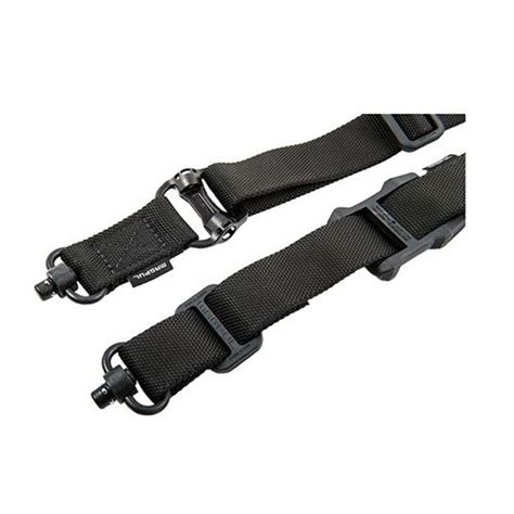 Magpul Multi Mission Slings Brownells And Viking Tactics Vtac Padded Sling Free Shipping Over 49