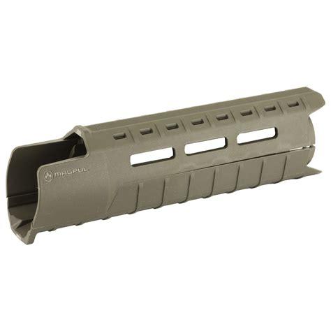 Magpul Od Green Carbine Handguard