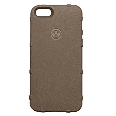Magpul Phone Case Iphone 5c