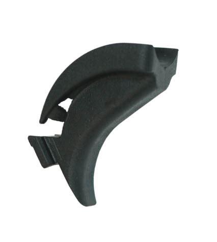 Magpul Pistol Grip Ar10 Spacer
