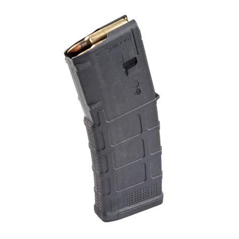 Magpul Pmag 30round Gen M2 Ar M4 Magazine Armsunlimited Com