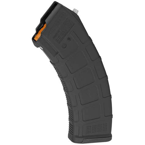 Magpul PMAG AK-47 AKM MOE 7 62x39 30-Round Magazine