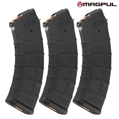 Magpul PMAG Gen M3 30 Round 7 62x39 AK AKM Magazine