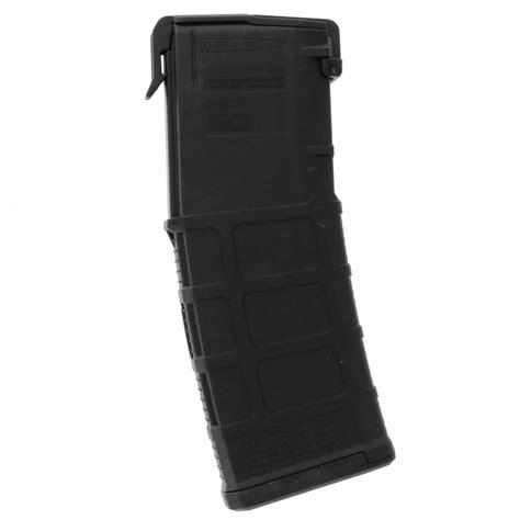 Magpul PMAG GEN M3 AR-15 223 5 56 30-Round Magazine