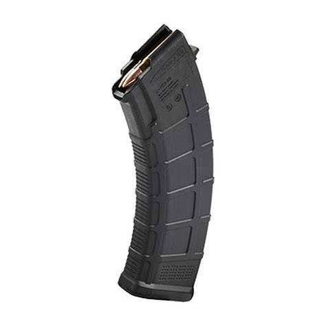 Magpul PMAG Gen3 For AK More - Update