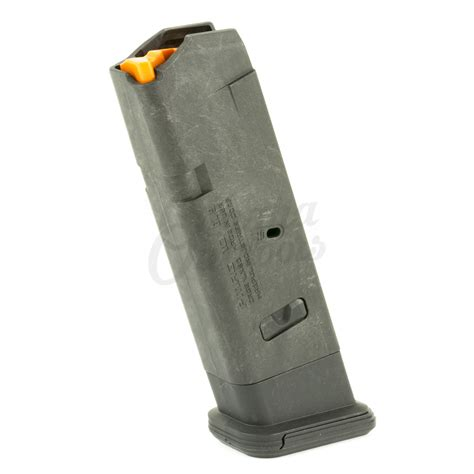 Magpul Pmag Glock 17 Gl9