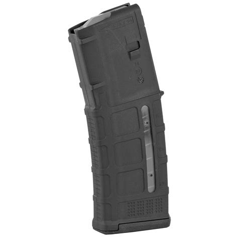 Magpul Pmag M3 AR-15 30 RD Magazine The Mag Shack