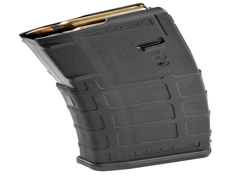 Magpul Pmag M3 Magazine Ar15 223 Remington 5 56x45mm